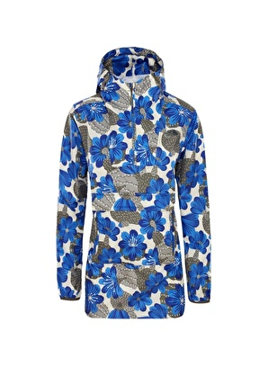 The North Face Mont T93sx39hfs-14-the-north-face-printed-fan – 517.0 TL
